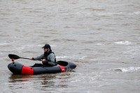 5-Severn Bore - Epney - 22nd Mar 2019-_MG_0886-Edit