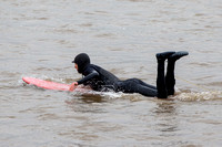 2-Severn Bore - Epney - 22nd Mar 2019-_MG_0869-Edit