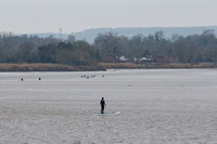 11-Severn Bore - Epney - 22nd Mar 2019-_MG_0946-Edit