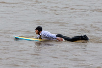 13-Severn Bore - Epney - 22nd Mar 2019-_MG_0960-Edit