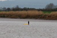 16-Severn Bore - Epney - 22nd Mar 2019-_MG_0978