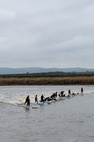 18-Severn Bore - Epney - 22nd Mar 2019-679A9948-Edit