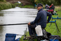 17. D section - Angling Trust Division 1 National Championships 2017