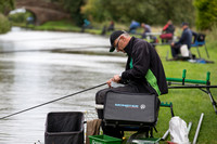 15. D section - Angling Trust Division 1 National Championships 2017
