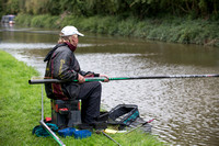 13. D section - Angling Trust Division 1 National Championships 2017