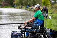 14. D section - Angling Trust Division 1 National Championships 2017