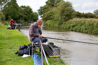 19. D section - Angling Trust Division 1 National Championships 2017
