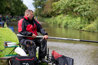 18. D section - Angling Trust Division 1 National Championships 2017