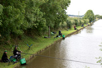1. E Section - Angling Trust Division 1 National Championships 2017